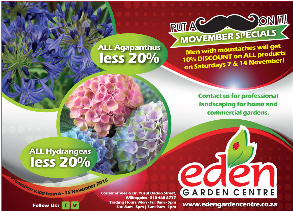 At Edens Garden,.Find Great Deals On EBay For Edens Garden Essential Oils  And Edens Garden Oils.Check Out All The Latest Edenbrothers.com Coupons And  Apply ...