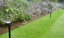 irrigation-garden