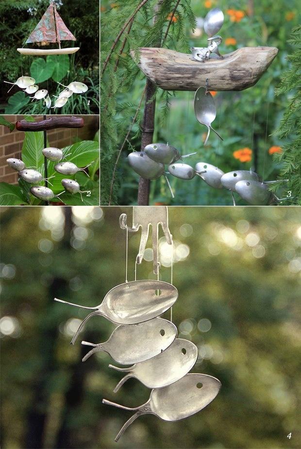 garden design with creative ideas eden garden centre with fire pit ideas backyard from edengardencentre