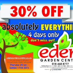 Today we offer you 4 Edens Garden Coupons and 39 deals to get the biggest discount. All coupons and promo codes are time limited. Grab the chance for a huge saving before it's gone. Apply the Edens Garden Coupon at check out to get the discount immediately. Don't forget to try all the Edens Garden Coupons to get the biggest discount.